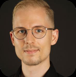 Andreas Dörig